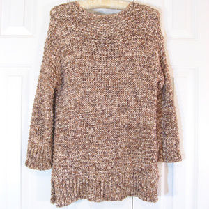 Chico's Sweaters - Chico's   'Sherri' Textured Knit Pullover Sweater